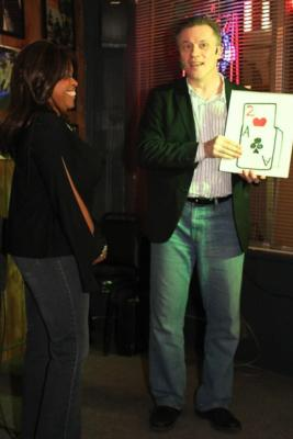 David Lawrence-Magician/Entertainer | Pittsburgh, PA | Magician | Photo #12