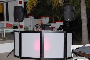 Russ Ginsberg   Wedding DJ/MC/& HOST | Fort Lauderdale, FL | Party DJ | Photo #8