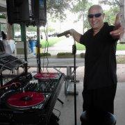 Russ Ginsberg   Wedding DJ/MC/& HOST | Fort Lauderdale, FL | Party DJ | Photo #3