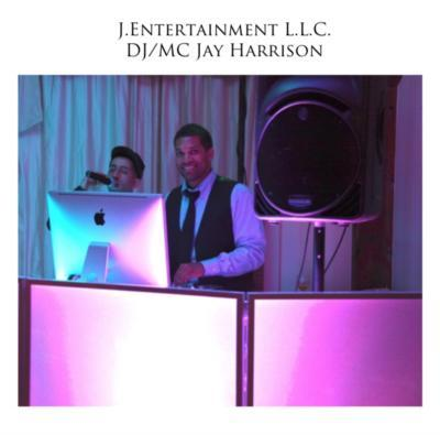 J.Entertainment L.L.C. Mobile DJ/MC | Galloway, NJ | Mobile DJ | Photo #6