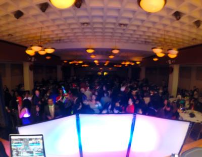 J.Entertainment L.L.C. Mobile DJ/MC | Galloway, NJ | Mobile DJ | Photo #23