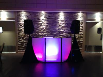 J.Entertainment L.L.C. Mobile DJ/MC | Galloway, NJ | Mobile DJ | Photo #5