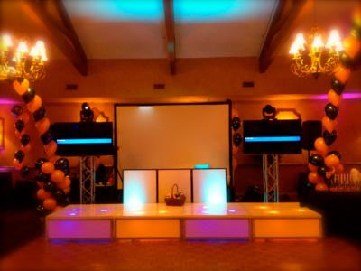 J.Entertainment L.L.C. Mobile DJ/MC | Galloway, NJ | Mobile DJ | Photo #3