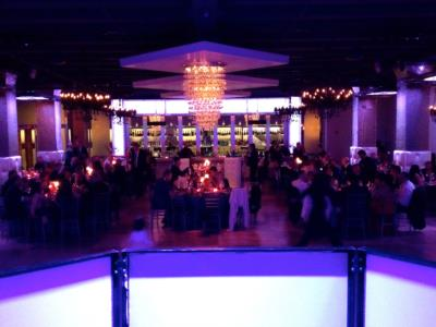 J.Entertainment L.L.C. Mobile DJ/MC | Galloway, NJ | Mobile DJ | Photo #20