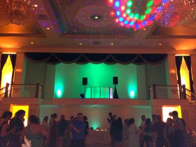 J.Entertainment L.L.C. Mobile DJ/MC | Galloway, NJ | Mobile DJ | Photo #16