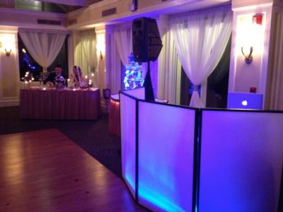 J.Entertainment L.L.C. Mobile DJ/MC | Galloway, NJ | Mobile DJ | Photo #24