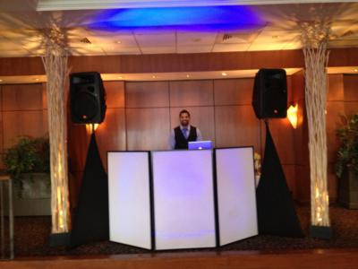 J.Entertainment L.L.C. Mobile DJ/MC | Galloway, NJ | Mobile DJ | Photo #15