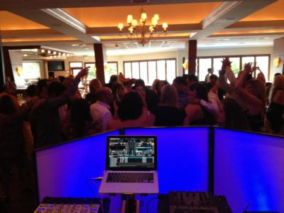 J.Entertainment L.L.C. Mobile DJ/MC | Galloway, NJ | Mobile DJ | Photo #14