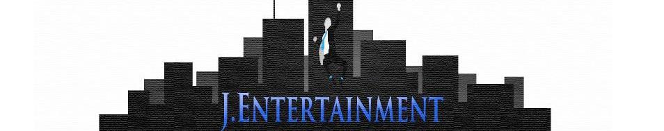 J.Entertainment L.L.C. Mobile DJ/MC