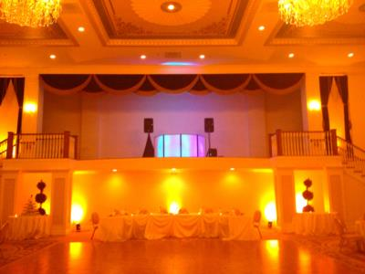 J.Entertainment L.L.C. Mobile DJ/MC | Galloway, NJ | Mobile DJ | Photo #18