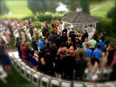 J.Entertainment L.L.C. Mobile DJ/MC | Galloway, NJ | Mobile DJ | Photo #21