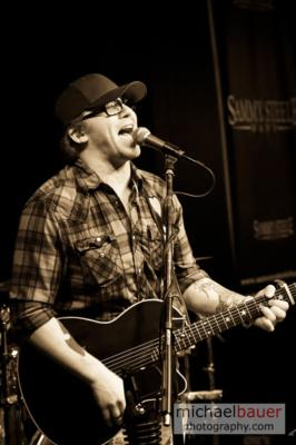 Sammy Steele | Las Vegas, NV | Country Band | Photo #16
