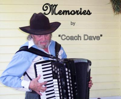Coach Dave | Mobile, AL | One Man Band | Photo #4