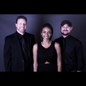 Macon Jazz Trio | Lilac Wine