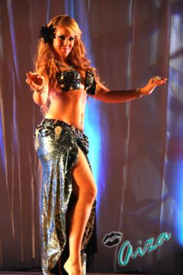 Bellydance by Aiza and the Divas of Dance | Miami, FL | Belly Dancer | Photo #10