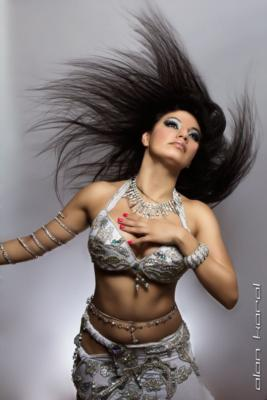 Bellydance by Aiza and the Divas of Dance | Miami, FL | Belly Dancer | Photo #16