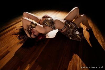 Bellydance by Aiza and the Divas of Dance | Miami, FL | Belly Dancer | Photo #18