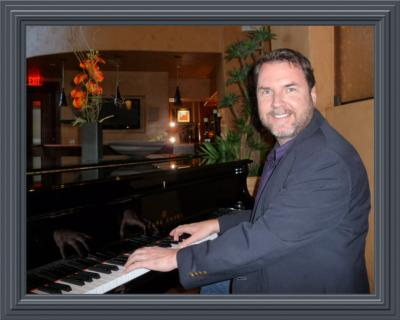 Joe Lynch | Phoenix, AZ | Piano | Photo #1