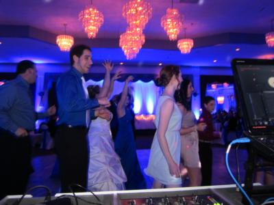 DJ Adam Jams | Carpentersville, IL | Event DJ | Photo #2