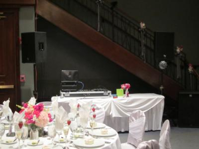 DJ Adam Jams | Carpentersville, IL | Event DJ | Photo #19