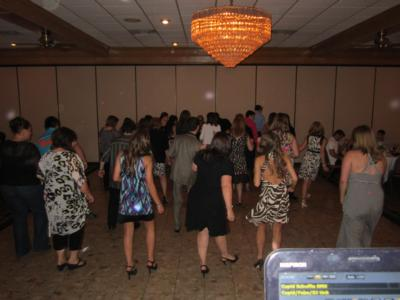 DJ Adam Jams | Carpentersville, IL | Event DJ | Photo #16
