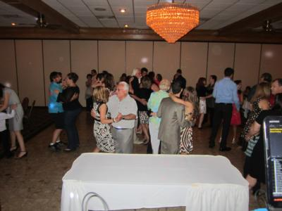 DJ Adam Jams | Carpentersville, IL | Event DJ | Photo #17