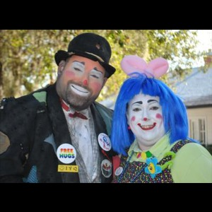 Dr. Drumtastick Entertainment, INC - Clown - Apopka, FL
