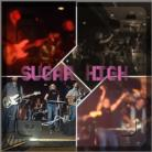Sugar High - Cover Band - Novi, MI