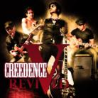 CCR Tribute Band  |  Creedence Revived - Rock Band - Chicago, IL