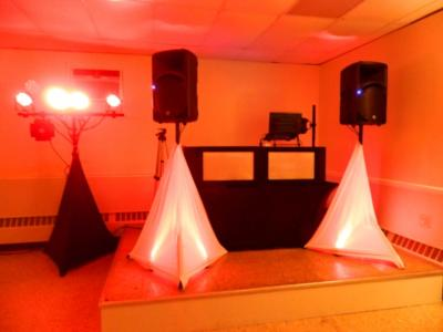 EMT Entertainment Mobile DJ, LLC. | Effort, PA | Mobile DJ | Photo #4