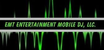 EMT Entertainment Mobile DJ, LLC. | Effort, PA | Mobile DJ | Photo #1