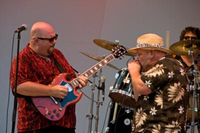 Friar's Point Band | Lehigh Valley, PA | Blues Band | Photo #22