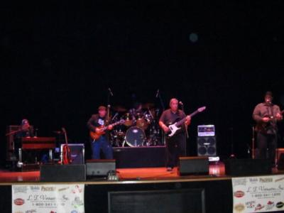 Friar's Point Band | Lehigh Valley, PA | Blues Band | Photo #6
