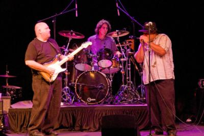Friar's Point Band | Lehigh Valley, PA | Blues Band | Photo #20