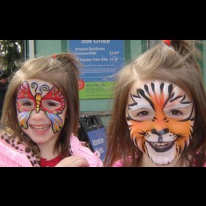 Stacey's Face Painting, Inc. - Face Painter - Newtown Square, PA