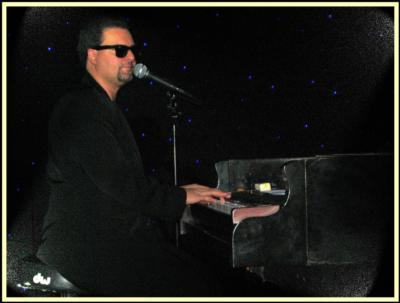 Billy Joel Tribute - Elton John Tribute | White Oak, PA | Billy Joel Tribute Act | Photo #9