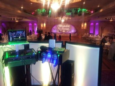 Big Bux Productions | San Bernardino, CA | Event DJ | Photo #13