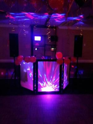 Big Bux Productions | San Bernardino, CA | Event DJ | Photo #8