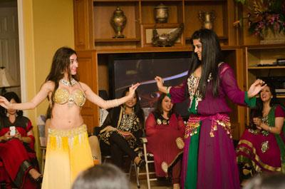 Bellydance By Jennifer Inc. | Orlando, FL | Belly Dancer | Photo #18