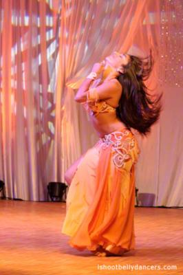 Bellydance By Jennifer Inc. | Orlando, FL | Belly Dancer | Photo #24