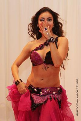 Bellydance By Jennifer Inc. | Orlando, FL | Belly Dancer | Photo #9