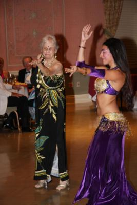 Bellydance By Jennifer Inc. | Orlando, FL | Belly Dancer | Photo #21