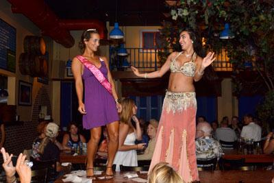 Bellydance By Jennifer Inc. | Orlando, FL | Belly Dancer | Photo #22