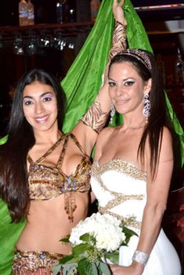 Bellydance By Jennifer Inc. | Orlando, FL | Belly Dancer | Photo #16