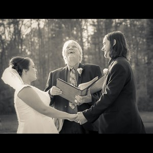 Butlerville Wedding Videographer | Absolute Photography