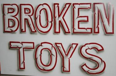 Broken Toys | Mesa, AZ | Cover Band | Photo #8