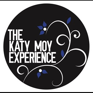 Newport Jazz Band | The Katy Moy Experience