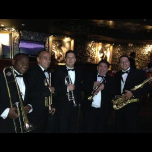 Florida Big Band | Miami Blues Band