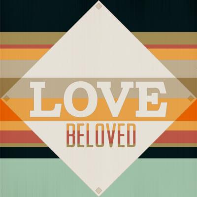 Beloved | Boise, ID | Christian Rock Band | Photo #1