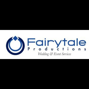 Fairytale Productions Event Services - Event DJ - Tampa, FL